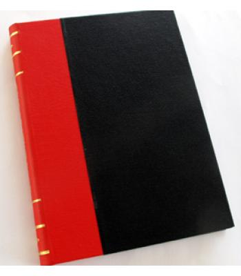 Kt Declaration Book