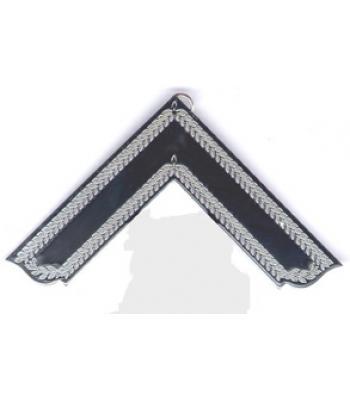 C015  Craft - Worshipful Master - Officer Collar Jewel