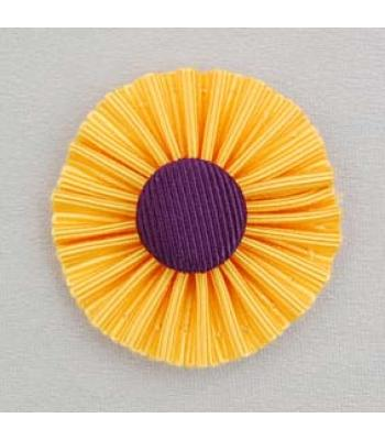 Z019 Osm Rosette For Past Supreme Ruler